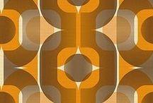 Behang ideeën van Behangexpert / Een selektie uit ons online assortiment van meer dan 30.000 behangdessins....
