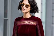 Style Star: Yasmin Sewell