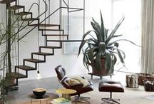dreamhousing / by Ashley Alberta