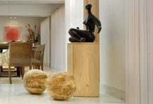 Interior This! / Images of interiors that I love. / by Nidhal Al-Brashdi (n dot interiors)