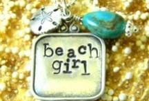Beach Shack ~☀~ (Corona) / _̴̡ı̴̴̡̡̡ ̡͌l̡̡̡ ̡͌l̡*̡̡ ̴̡ı̴̴̡ ̡̡͡|̲̲̲͡͡͡ ̲▫̲͡ ̲̲̲͡͡π̲̲͡͡ ̲̲͡▫̲̲͡͡ ̲|̡̡̡_̴̡ı̴̴̡̡̡ ̡͌l̡̡̡ ̡͌_ / by Corona