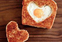 valentimes. / lovehearts. lovehearts.