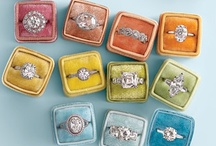 jewels & baubles