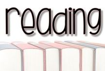 Reading/LA / Need to change up your reading block? Follow this board for creative ideas for your classroom!