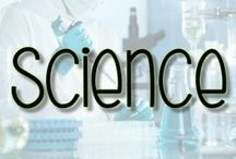 Science / Make science come alive in your classroom! Follow this board for creative ideas.