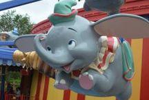 Walt Disney World | NeedAVacation1127@gmail.com