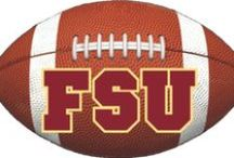 Appetizers and Football / How 'bout some nibbles 'n bits! Your one-stop-board for super party, superbowl,  SEMINOLE   appetizers!          >>>---- GO NOLES! -----> / by Corona