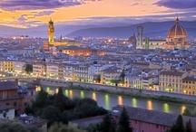 Italy Hotels and Places / Una Board di gruppo per tutte le Strutture Alberghiere che vogliono raccontare con le immagini i dettagli della propria località turistica e dei propri servizi di Ospitalità Alberghiera. / by Danilo Pontone
