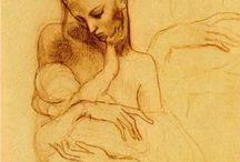 breastfeeding.