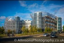 My own Photography / Photography by Bruce Allinson and from Allinson'sPhotography.co.uk