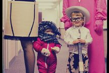 boo. / halloween costumes ideas &everything else.