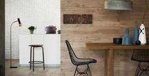 interior design {inspiration}