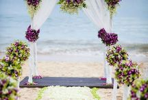 Wedding Ideas / by MaShella Martin