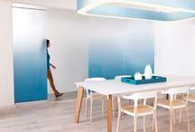 interior design {green}