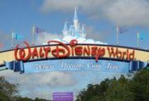 Disney Parks | needavacation1127@gmail.com