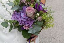 Vintage country shabby chic wedding of 2016! / Vicks wedding ..... Stuff to consider ....