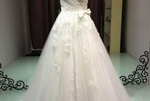 Wedding Inspiration / Ideas and inspiration for Wedding Cake design