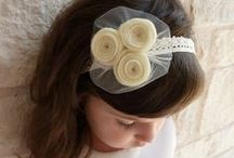 KissHug Design Wedding Accessories / Wedding accessories for you and your bridal party. / by KissHug Design