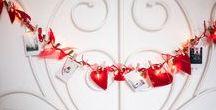 ▲ Valentine's day Ideas ▲ / #valentinesdayideas