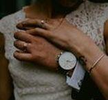 [ wedding photography inspiration ] / Hochzeitsbilder die mich inspirieren! Meine eigenen Arbeiten gibt's hier: www.kevinbiberbach.com