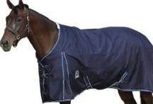 EOUS Horse Apparel