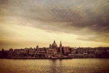 Lovely Malta