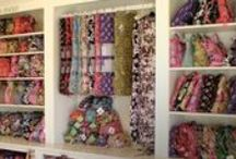 Girl's Day Out / Women's Clothing Boutique