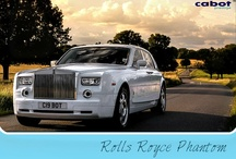 Rolls Royce Hire / History of the Rolls Royce Phantom The Rolls Royce Phantom is considered as the ultimate car of l...