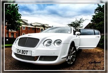 Bentley Continental Hire / History of Bentley Continental Flying Spur The Continental Flying Spur is equipped with a number