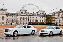 Cabot Prestige / Cabot Prestige is the leading chauffeur service provider in London, catering to London as well as other locations in the United Kingdom as well. We have been in the industry for quite some time, with a wide range of rental services and facilities to offer to our clients. Our professional chauffeurs are skilled, and are trained to provide you with the most comfortable journey to your destination. Our chauffeurs ensure that you reach the location on time, safely. http://www.cabotprestige.co.uk