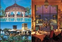 Best Hotels for honeymoon