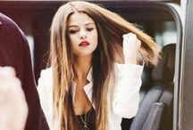 Selena / Yeah here post pictures of Selena Gomez
