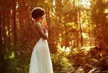 wedding / by Alexis Kramer