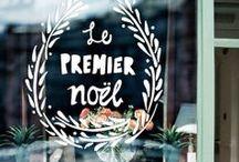 Paris, I <3 YOU