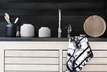 Vanities We Love
