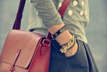 Wardrobe of My Dreams / womens_fashion