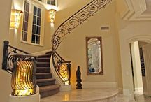 Dream House / I want all of this in my house when I move out