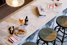 Bars | restaurants | cafes