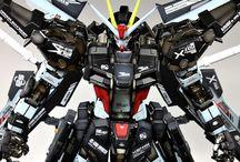 Gundam / Gundam