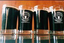 Craft Beer / Craft beer