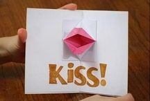 Paper cut inspirations