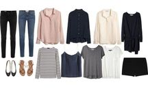 Outfits and fashion / Outfits, dresses, fashion and shopping ideas
