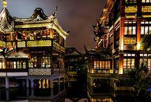 China&Japan