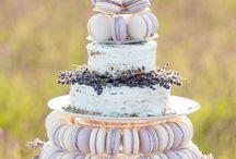 Wedding Ideas / Some ideas so far......