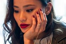 jamie chung everything