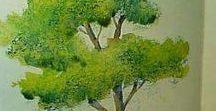 How to draw/paint/sketch/color... / Tutaj możecie znaleźć porady dotyczące, rysowania, szkicowania, malowani, rysowania i ciekawe DIY artystyczne
