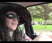 Car Vlogs