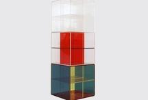 Slothouber & Graatsma / by Galerie VIVID Rotterdam