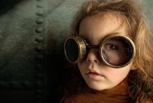Coole kids brillen