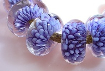 Perlas-Beads